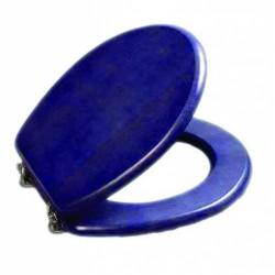 Практична седалка за тоалетна чиния 01А