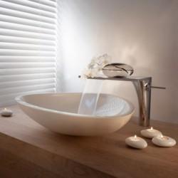 Модерни умивалници за баня