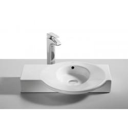 Мивка порцелан за баня 04 - Серия Урби