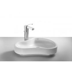 Мивка порцелан за баня 06 - Серия Урби