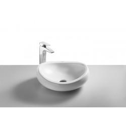 Мивка порцелан за баня 07 - Серия Урби