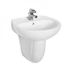 Модерна порцеланова мивка 01 - Серия Идол