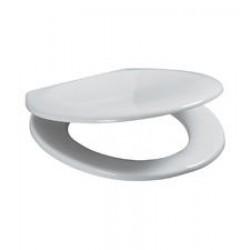 Комплект седалка и капак 01 - Колекция Класика